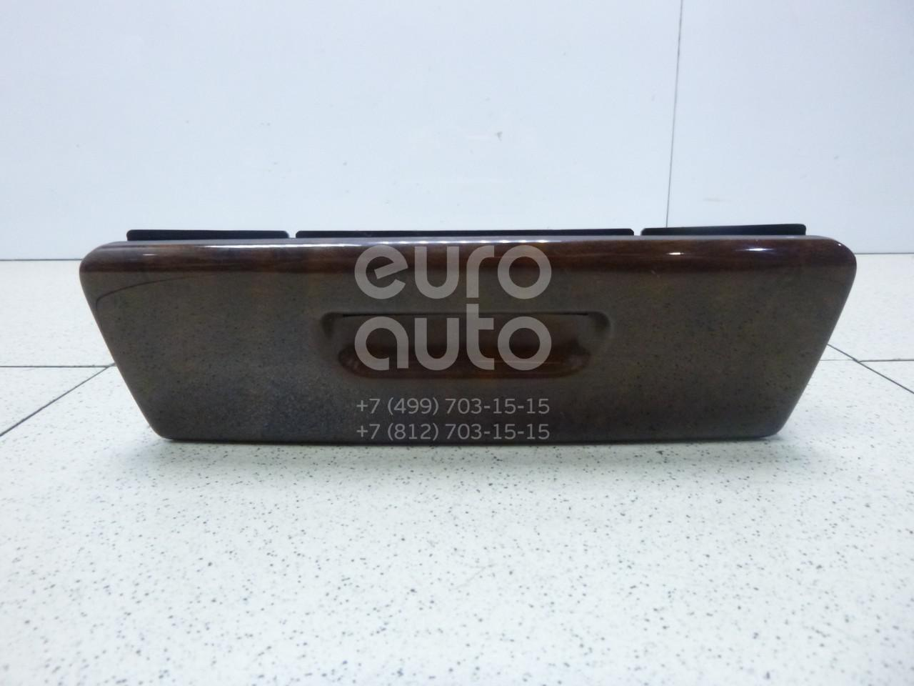 Купить Очечник Mitsubishi Galant (EA) 1997-2003; (MR770510)