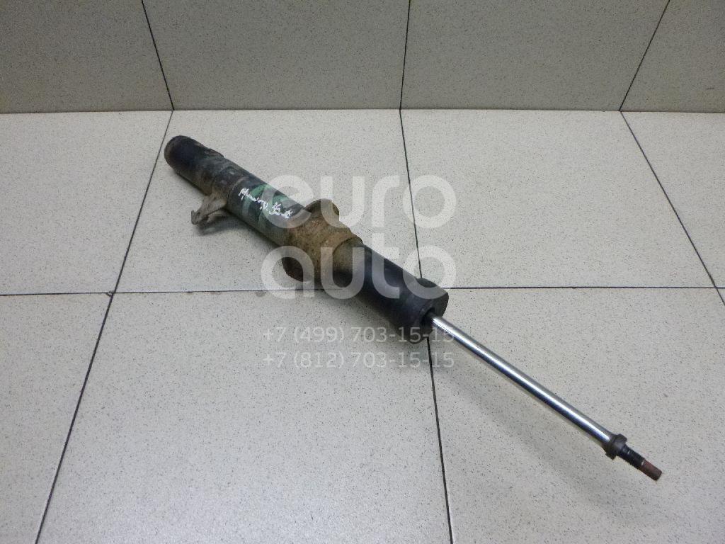 Купить Амортизатор передний правый Mazda Mazda 6 (GG) 2002-2007; (GR1L34700)