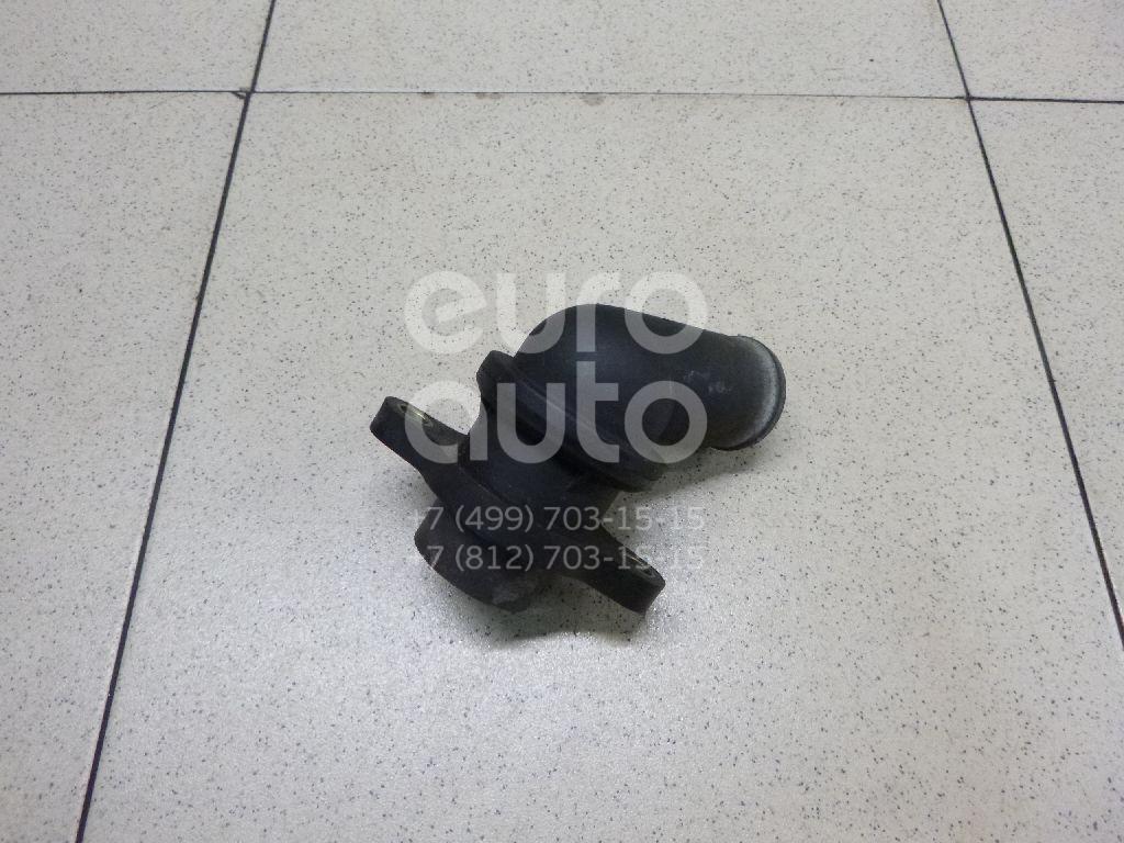 Купить Термостат Chevrolet Lacetti 2003-2013; (96460002)