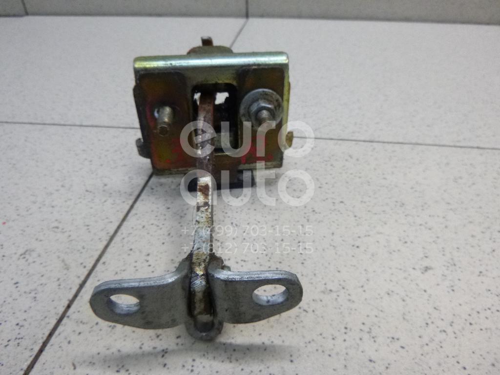 Купить Ограничитель двери Citroen C5 2004-2008; (9181G1)