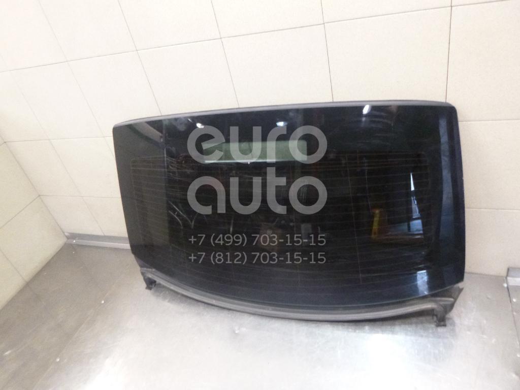 Купить Стекло двери багажника Skoda Superb 2008-2015; (3T5845049BB)
