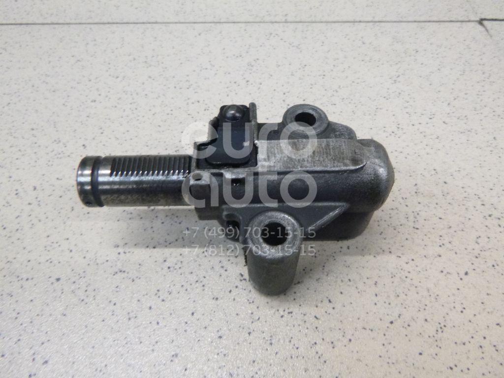 Купить Натяжитель цепи Citroen Jumper 250 2006-; (081826)