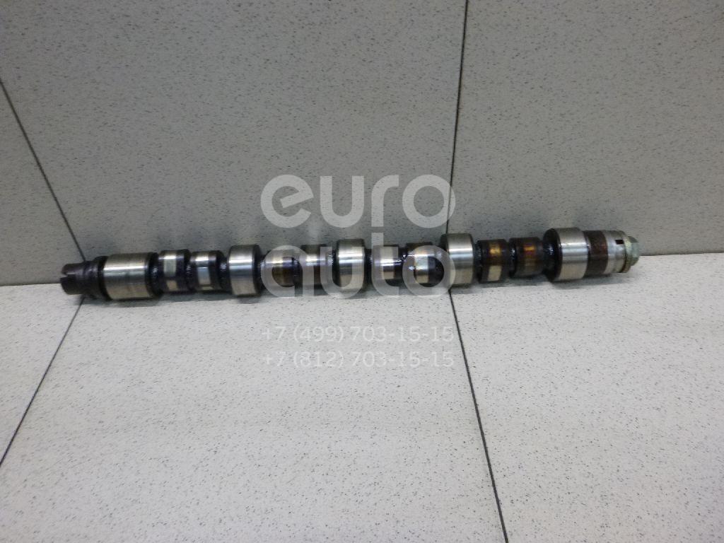 Купить Распредвал Peugeot 206 1998-2012; (0801Y4)