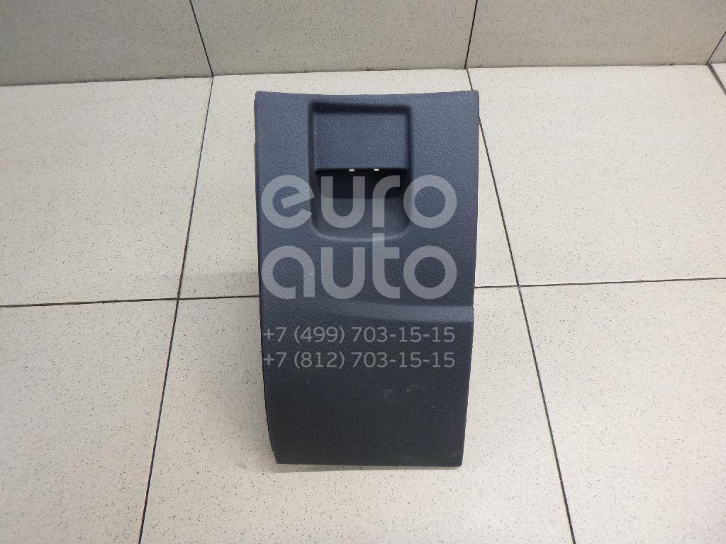 Купить Бардачок Ford Mondeo IV 2007-2015; (1700875)