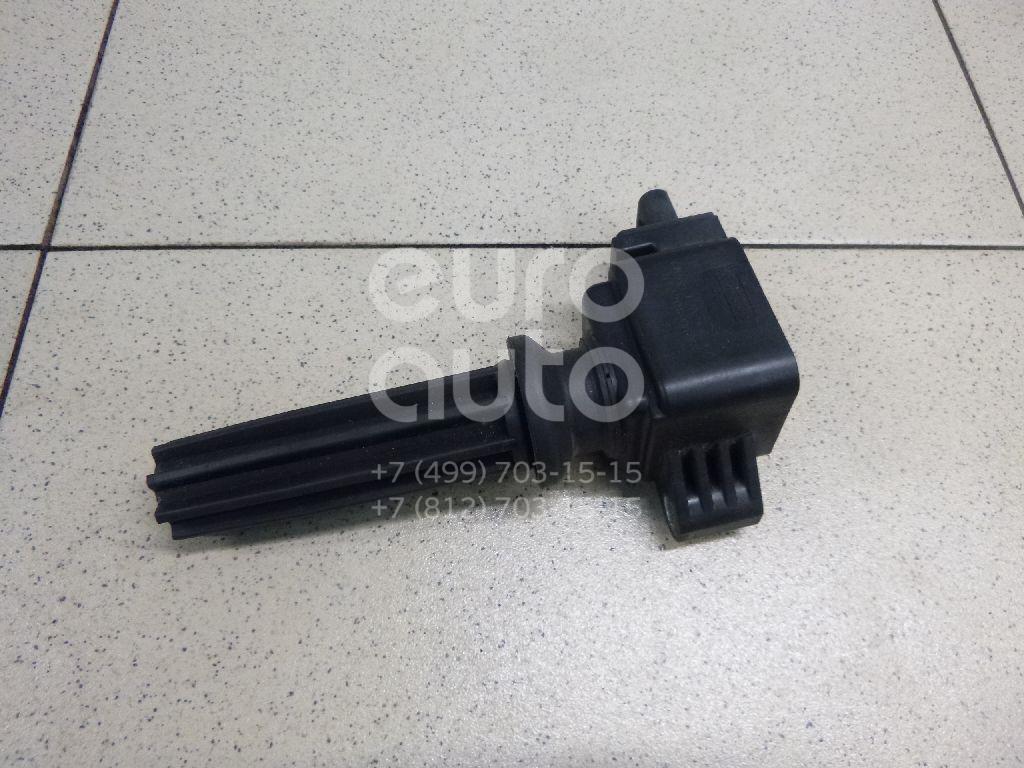 Купить Катушка зажигания Ford Mondeo IV 2007-2015; (5168444)