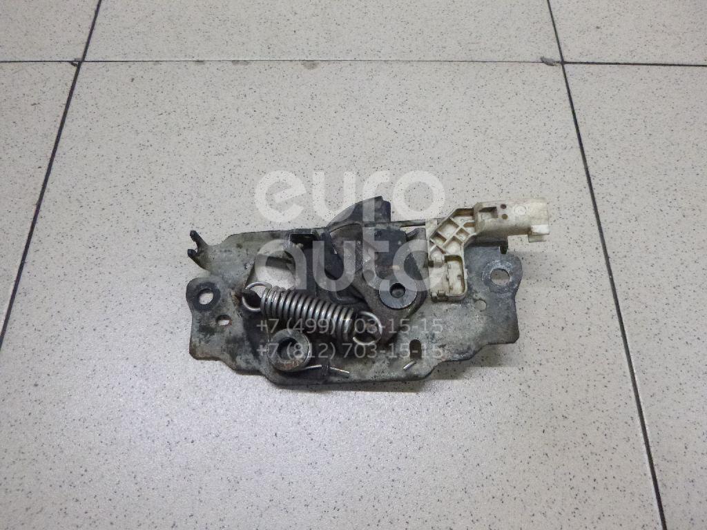 Купить Замок капота Ford Focus III 2011-; (1808504)