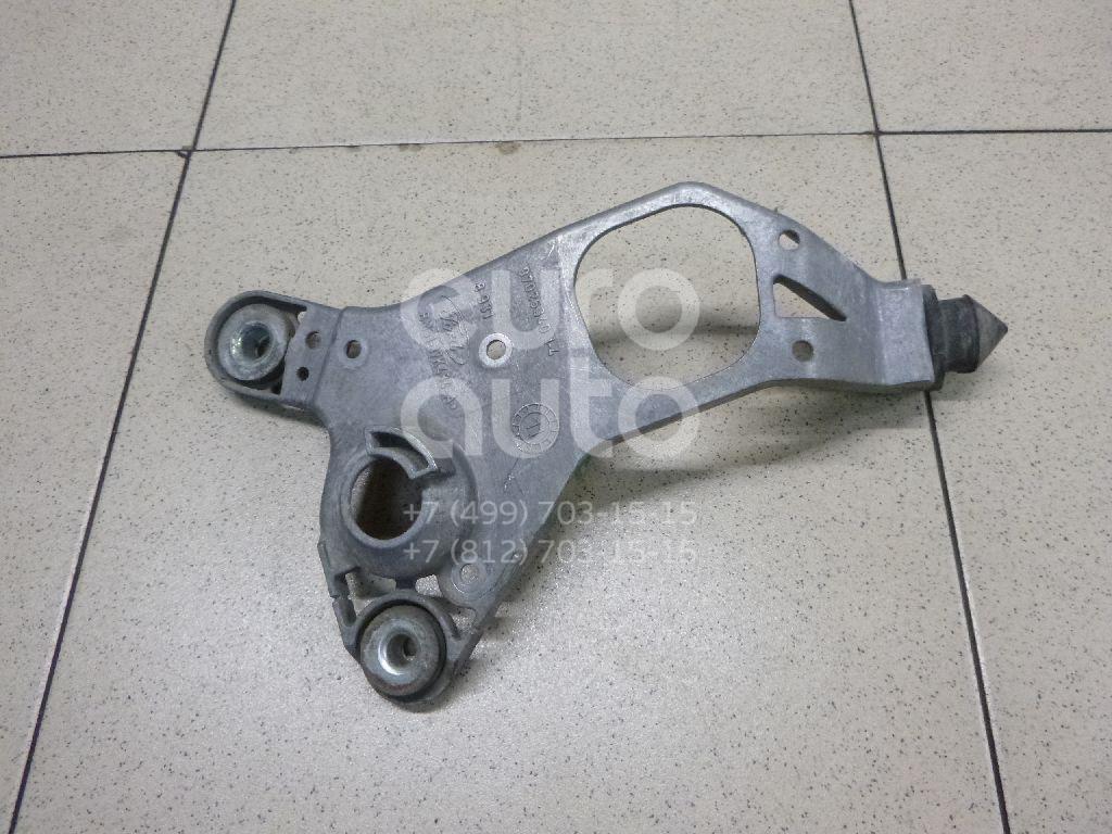 Купить Кронштейн стеклоочистителя Ford Focus III 2011-; (1737664)