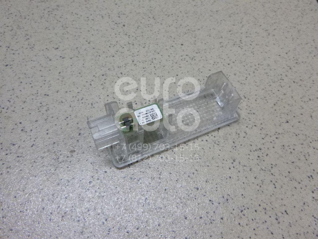 Купить Плафон салонный Ford Focus III 2011-; (1750624)