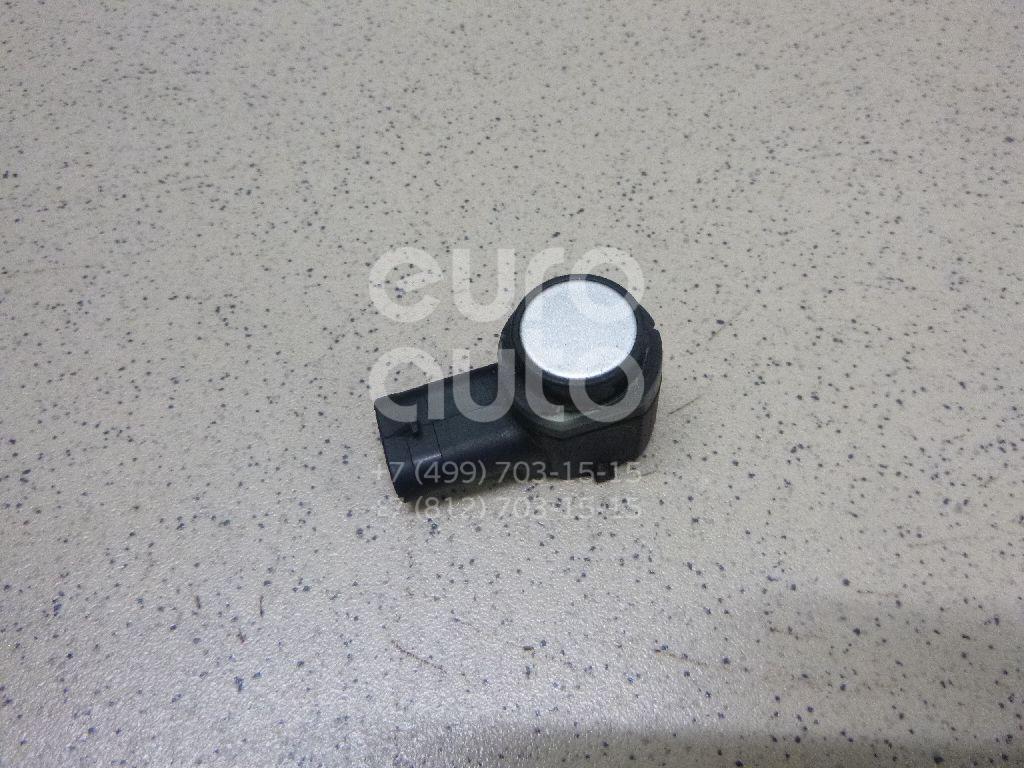 Купить Датчик парковки Ford Focus III 2011-; (1765207)
