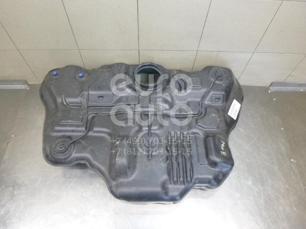 Бак топливный Ford Mondeo IV 2007-2015; (1782088)  - купить со скидкой