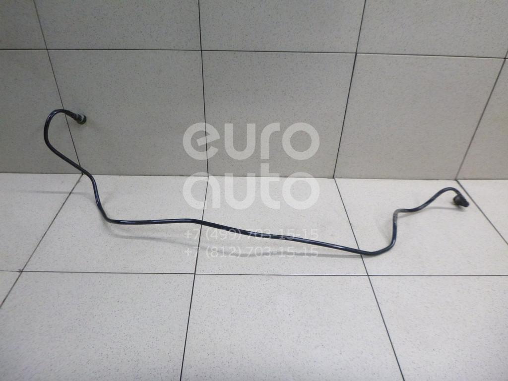 Купить Трубка вакуумная Ford Focus II 2008-2011; (1321203)