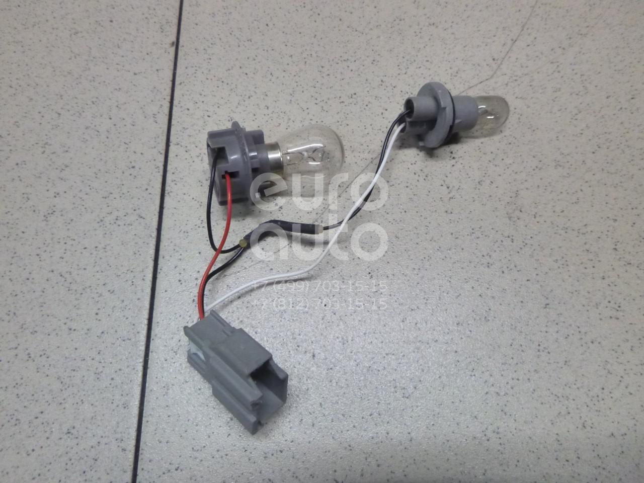 Купить Проводка (коса) Ford Focus III 2011-; (1709958)