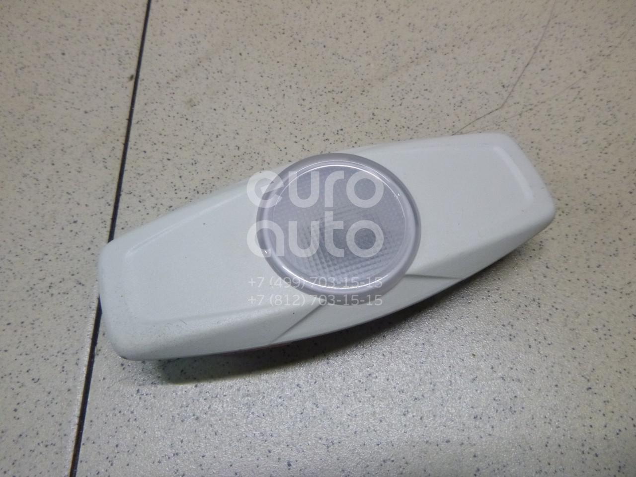 Купить Плафон салонный Ford Focus III 2011-; (1813925)