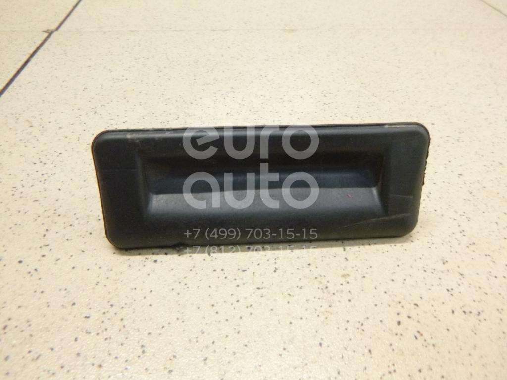 Купить Кнопка открывания багажника Skoda Superb 2008-2015; (3T0827566C)