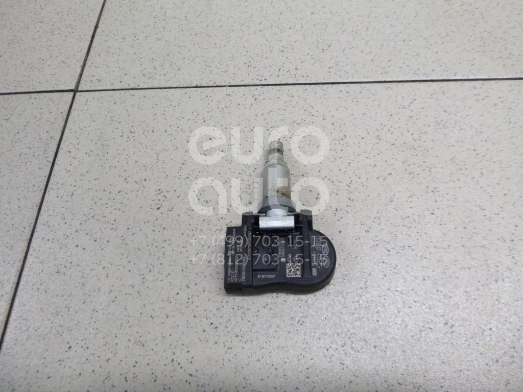 Купить Датчик давления в шине Kia Sorento Prime 2015-; (529333N100)