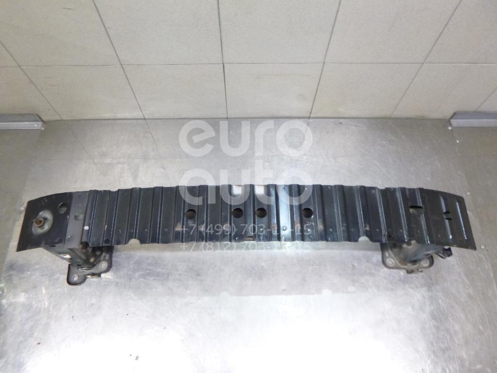 Купить Усилитель переднего бампера Ford Focus II 2008-2011; (1540638)