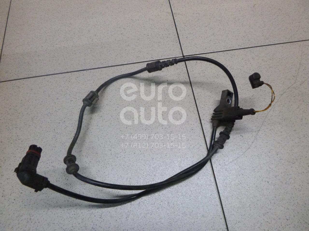 Купить Проводка (коса) Mercedes Benz W164 M-Klasse (ML) 2005-2011; (1645404633)