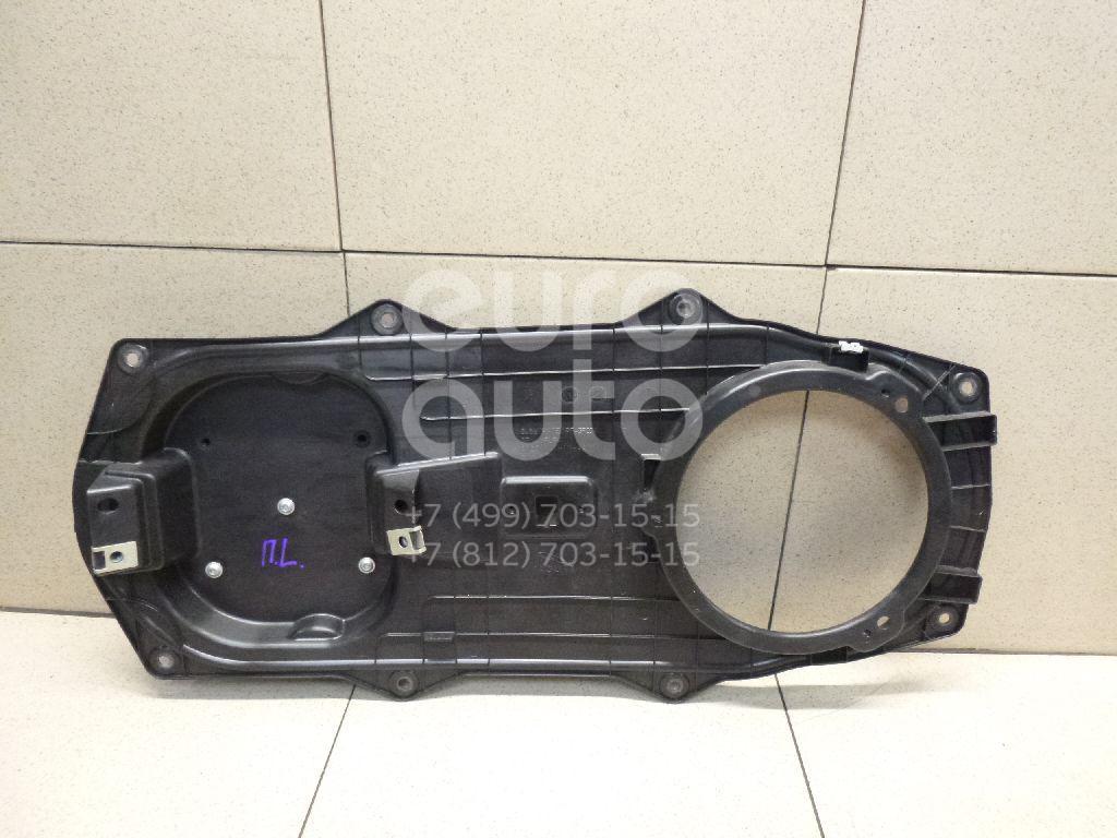 Купить Накладка (кузов внутри) Jaguar XF 2007-2015; (C2Z9529)