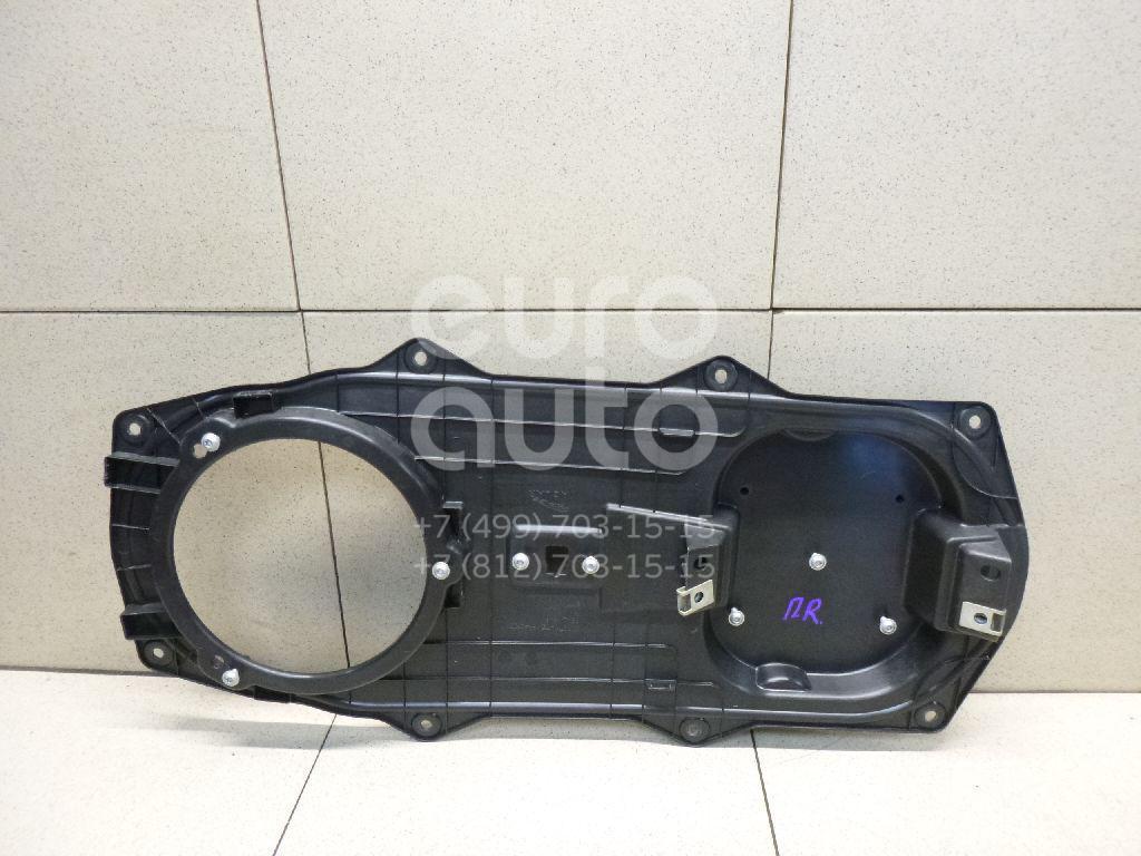 Купить Накладка (кузов внутри) Jaguar XF 2007-2015; (C2Z9463)