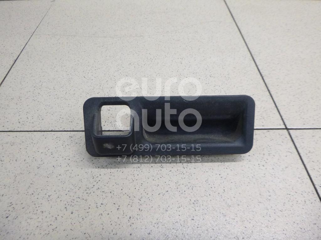 Купить Кнопка открывания багажника Kia Sorento Prime 2015-; (95760C5000)