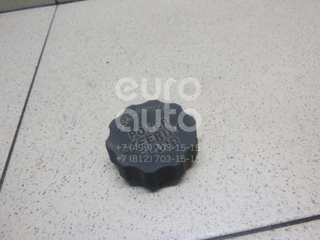 Купить Крышка бачка гидроусилителя Ssang Yong Actyon New/Korando C 2010-; (4680034000)