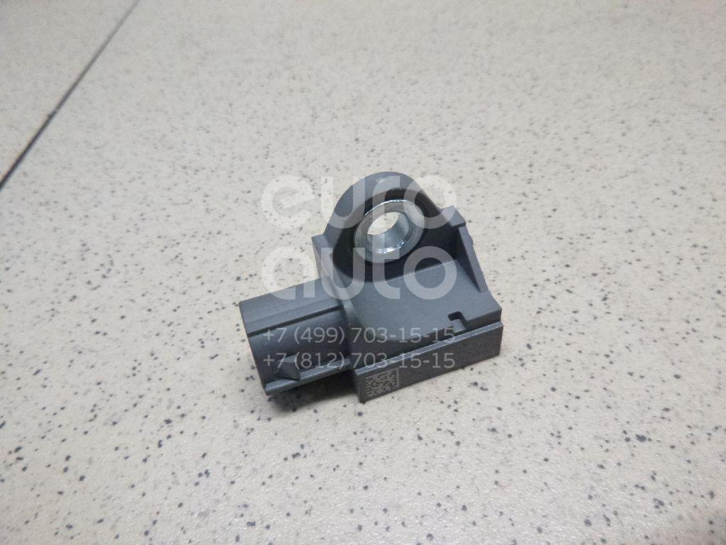 Купить Датчик AIR BAG Ssang Yong Actyon New/Korando C 2010-; (959302W000)