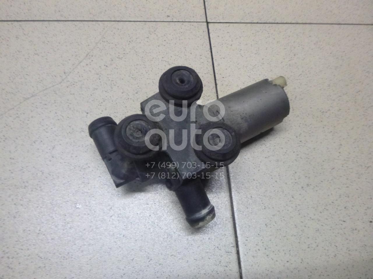 Купить Насос подкачки BMW 3-серия E90/E91 2005-2012; (64116928246)