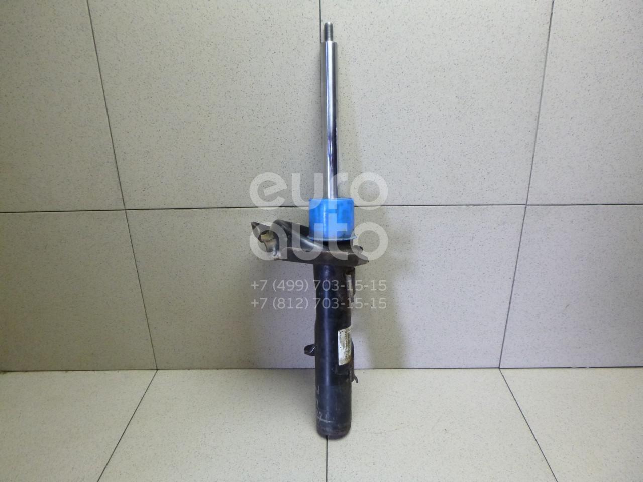 Купить Амортизатор передний левый Ford Focus III 2011-; (1709759)