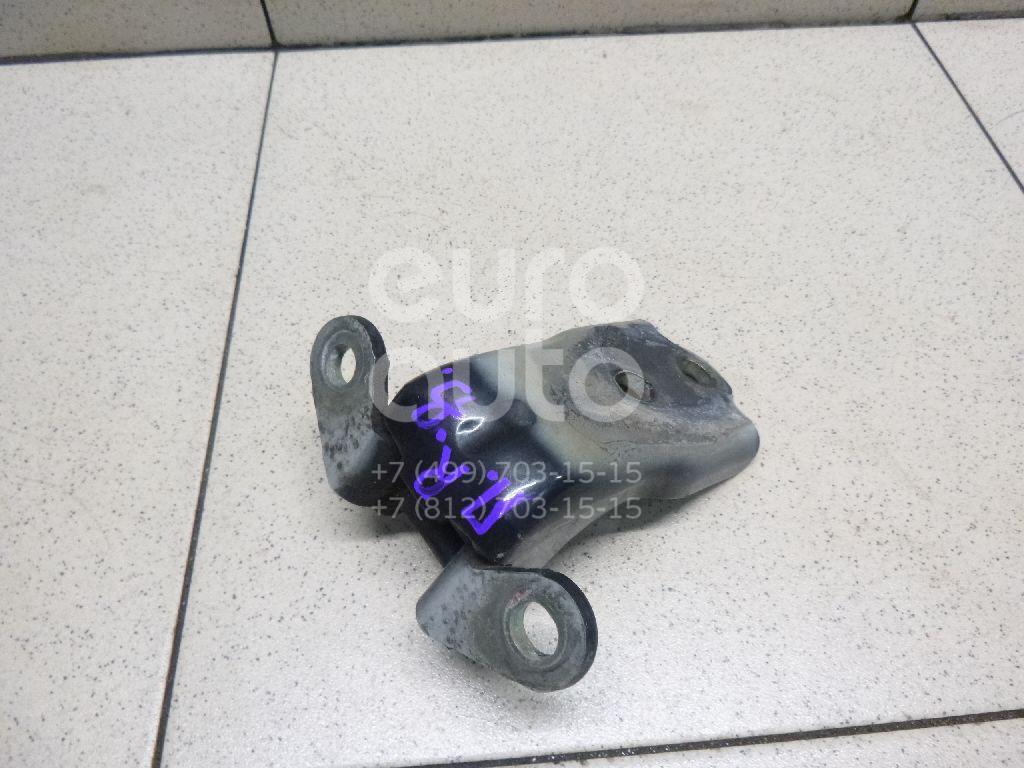 Купить Петля двери передней Opel Antara 2007-2015; (4804347)