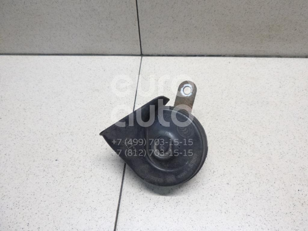 Купить Сигнал звуковой Opel Antara 2007-2015; (4803555)