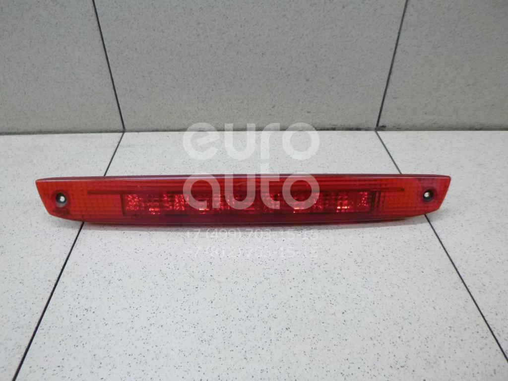 Купить Фонарь задний (стоп сигнал) Ford Focus II 2008-2011; (1545615)