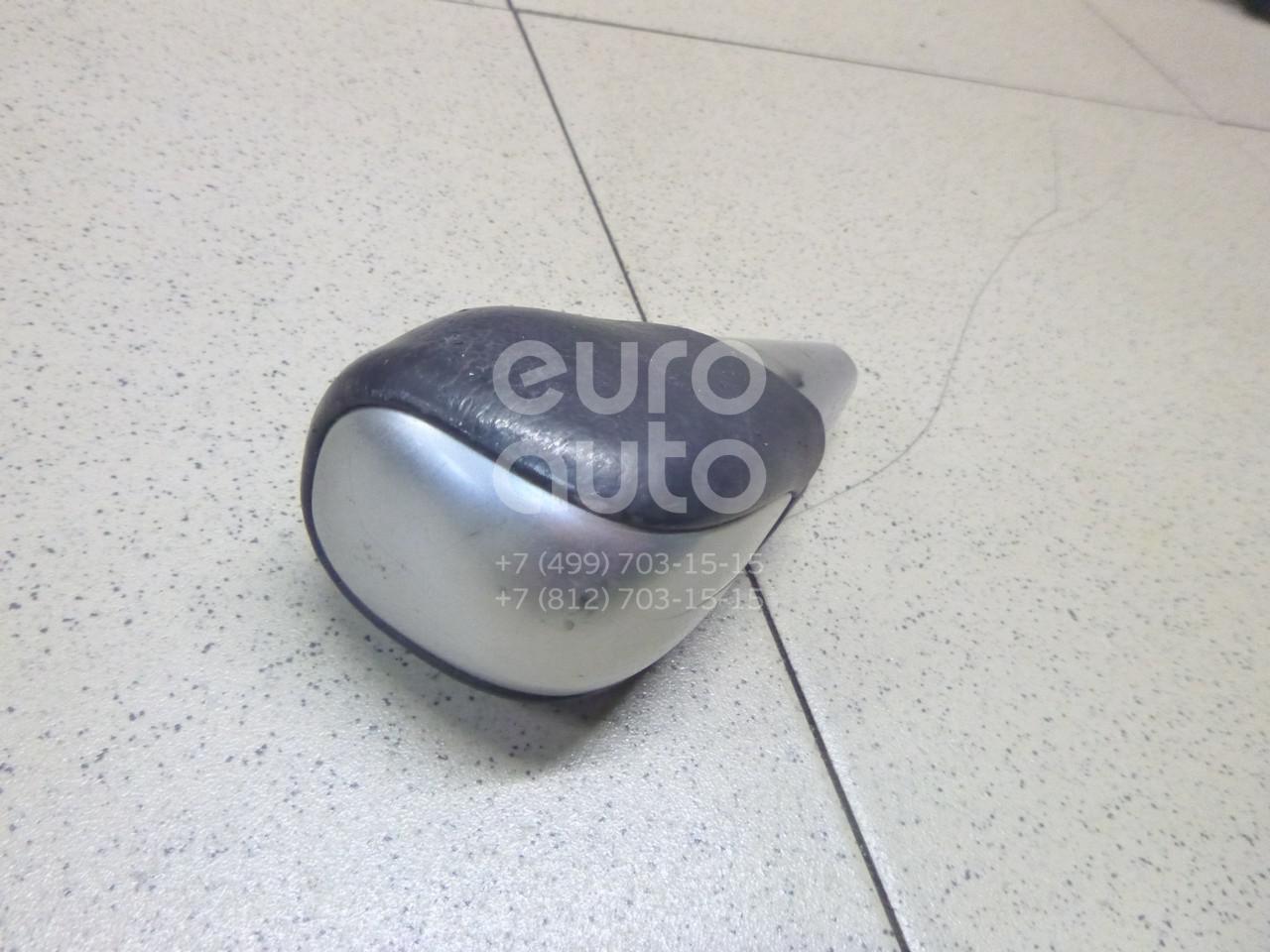 Купить Рукоятка кулисы КПП Toyota Auris (E15) 2006-2012; (3350412290B2)