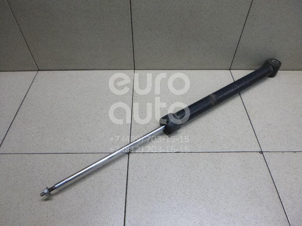 Купить Амортизатор задний Ford Fusion 2002-2012; (1305638)