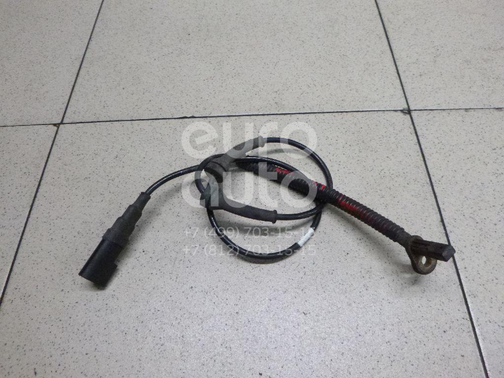 Купить Датчик ABS передний Ford Fusion 2002-2012; (2N112B372AA)