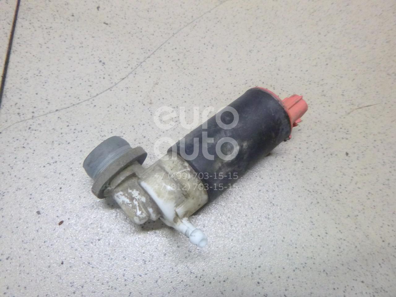 Купить Насос омывателя Toyota CorollaVerso 2004-2009; (8534005011)