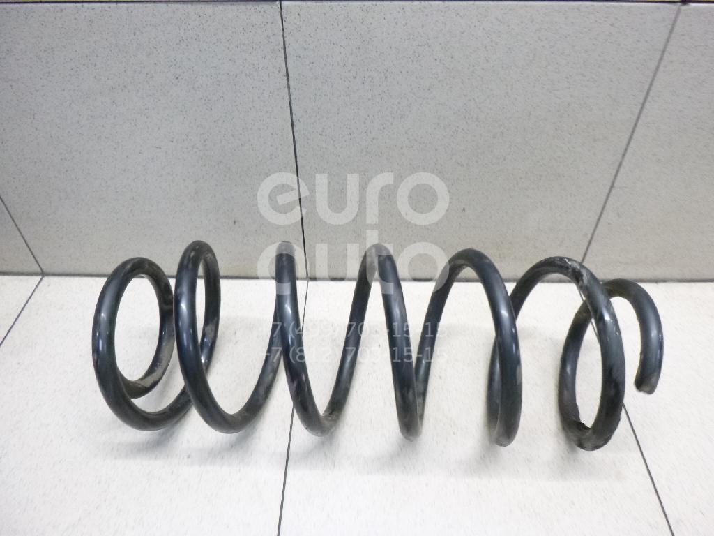 Купить Пружина передняя Opel Antara 2007-2015; (4806306)