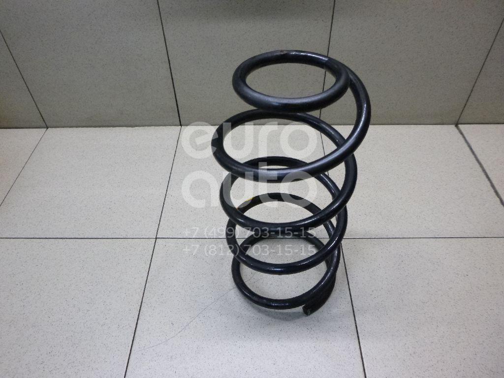 Купить Пружина передняя Ford Focus III 2011-; (1851892)