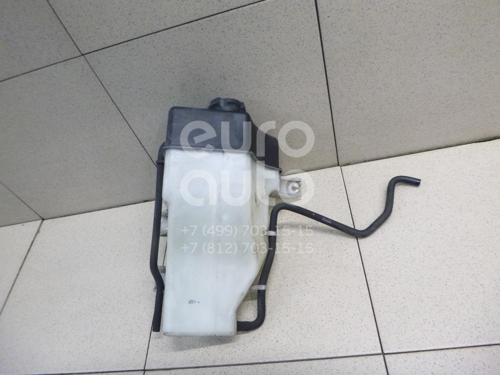 Купить Бачок расширительный Hyundai Starex H1/Grand Starex 2007-; (254304H000)