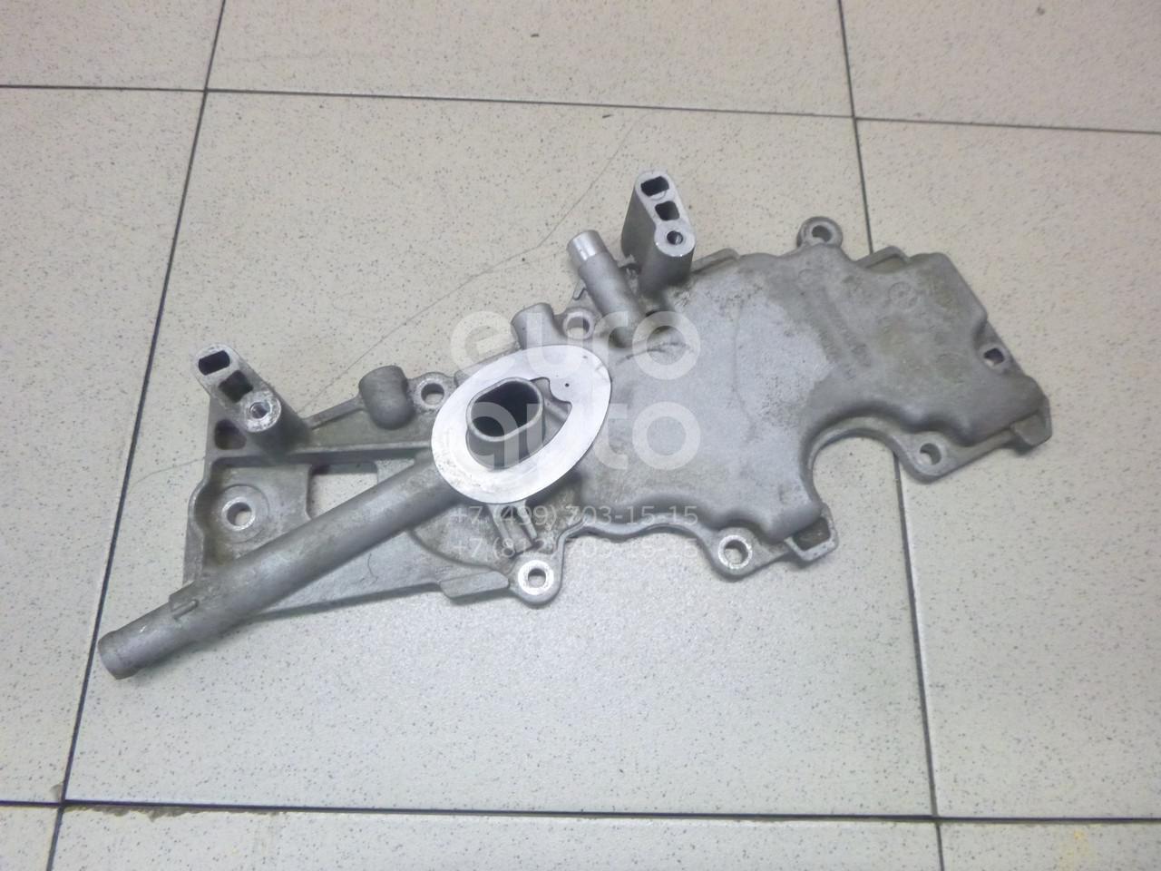 Купить Сапун Nissan Almera (G15) 2013-; (8200062945)
