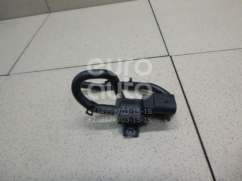 Купить Клапан электромагнитный Skoda Octavia (A5 1Z-) 2004-2013; (06F906283F)