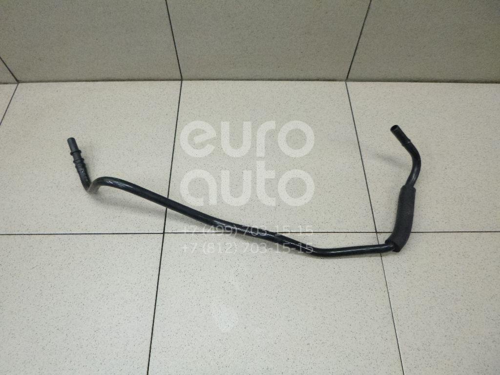Купить Шланг вакуумного усилителя тормоза Ford Mondeo IV 2007-2015; (1518411)