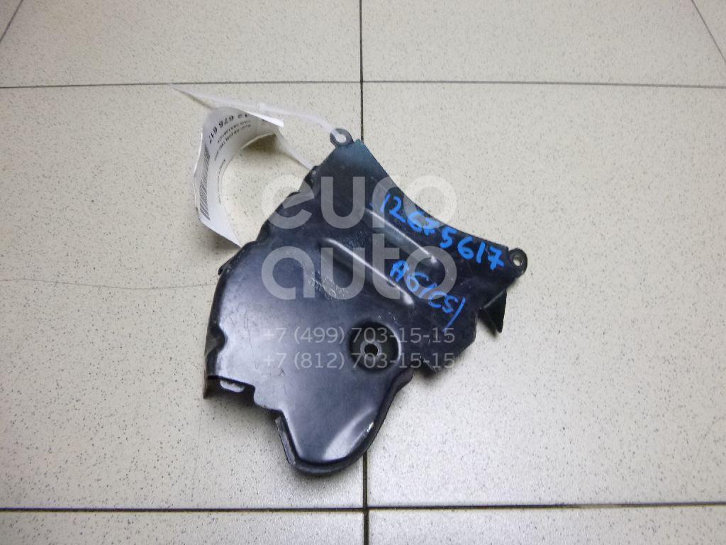 Купить Кожух ремня ГРМ Audi A6 [C5] 1997-2004; (06A109147F)