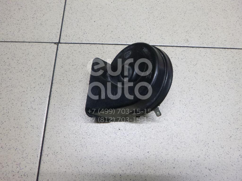 Купить Сигнал звуковой Jeep Grand Cherokee (WK2) 2010-; (68214395AA)