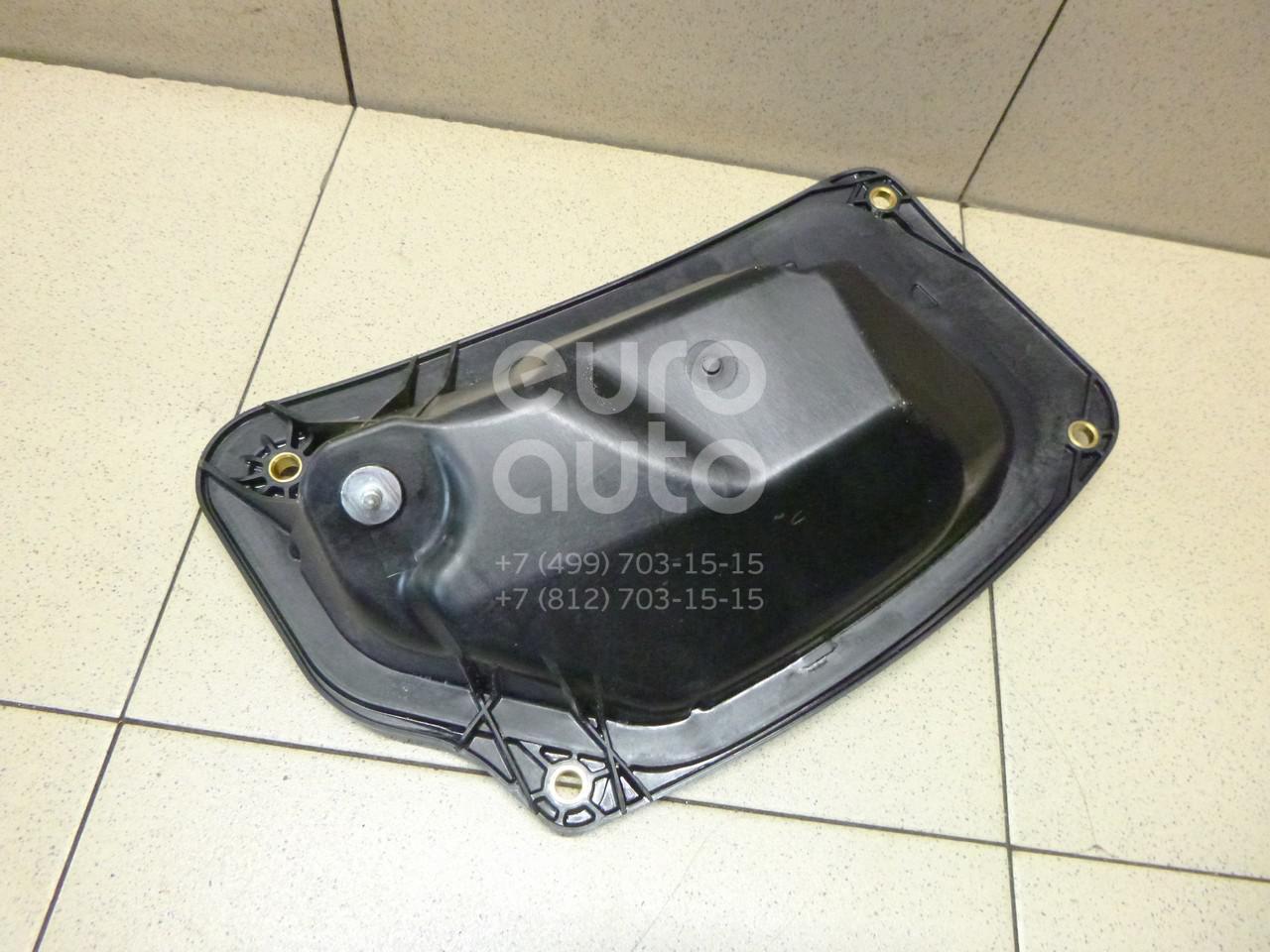Купить Пыльник (кузов наружные) BMW 1-серия E87/E81 2004-2011; (51717123448)