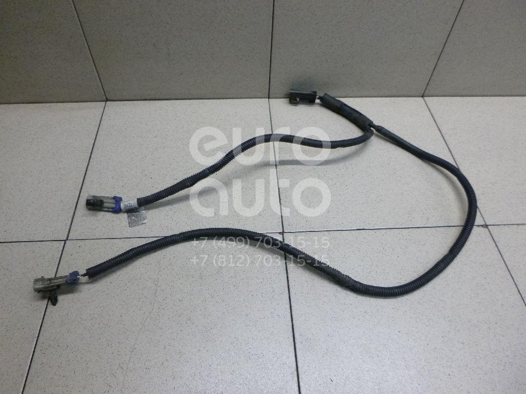 Купить Проводка (коса) Chevrolet Captiva (C140) 2011-2016; (95459432)