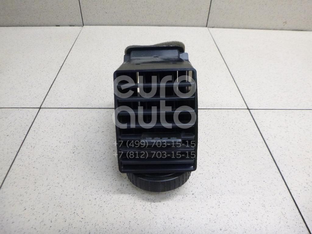 Купить Дефлектор воздушный VW Transporter T5 2003-2015; (7H0815706A)