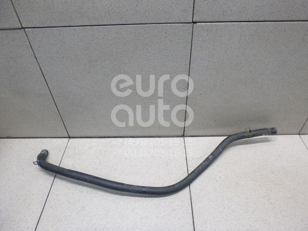 Купить Шланг системы охлаждения Chevrolet Lacetti 2003-2013; (96553134)