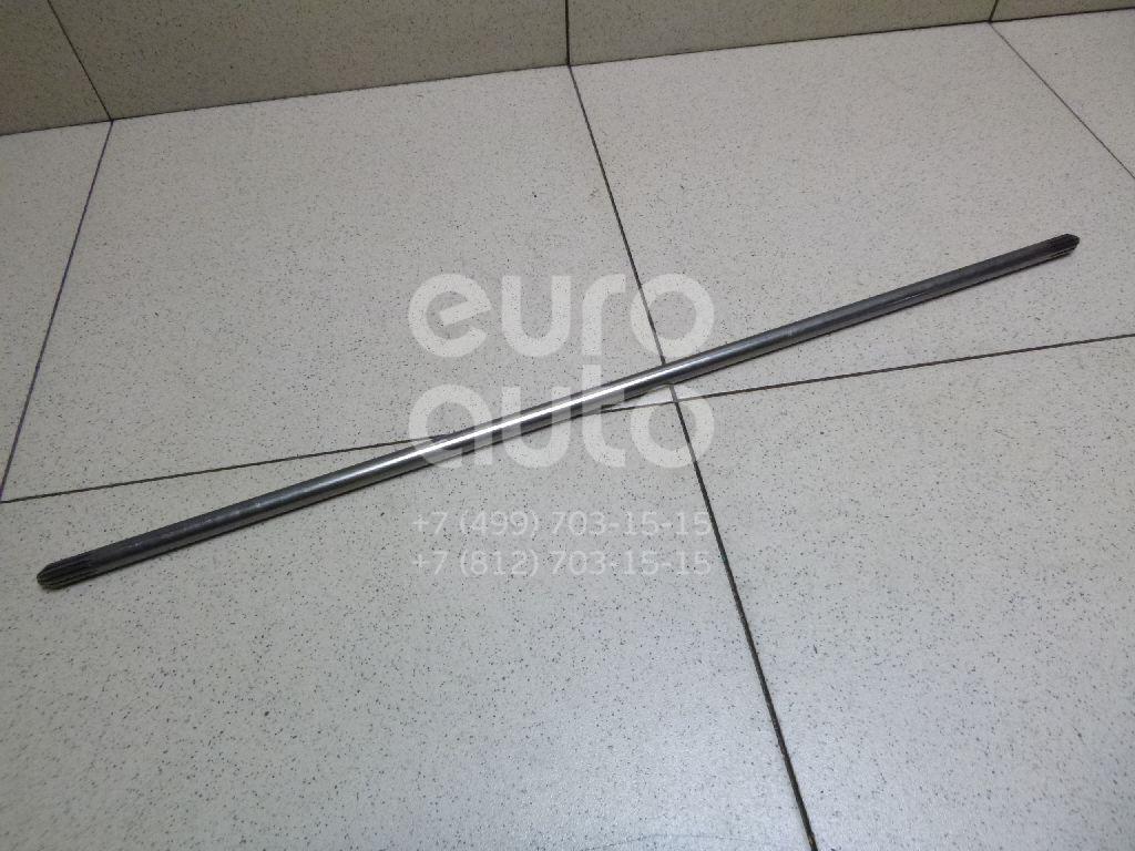 Купить Вал Audi 80/90 [B3] 1986-1991; (010323561A)
