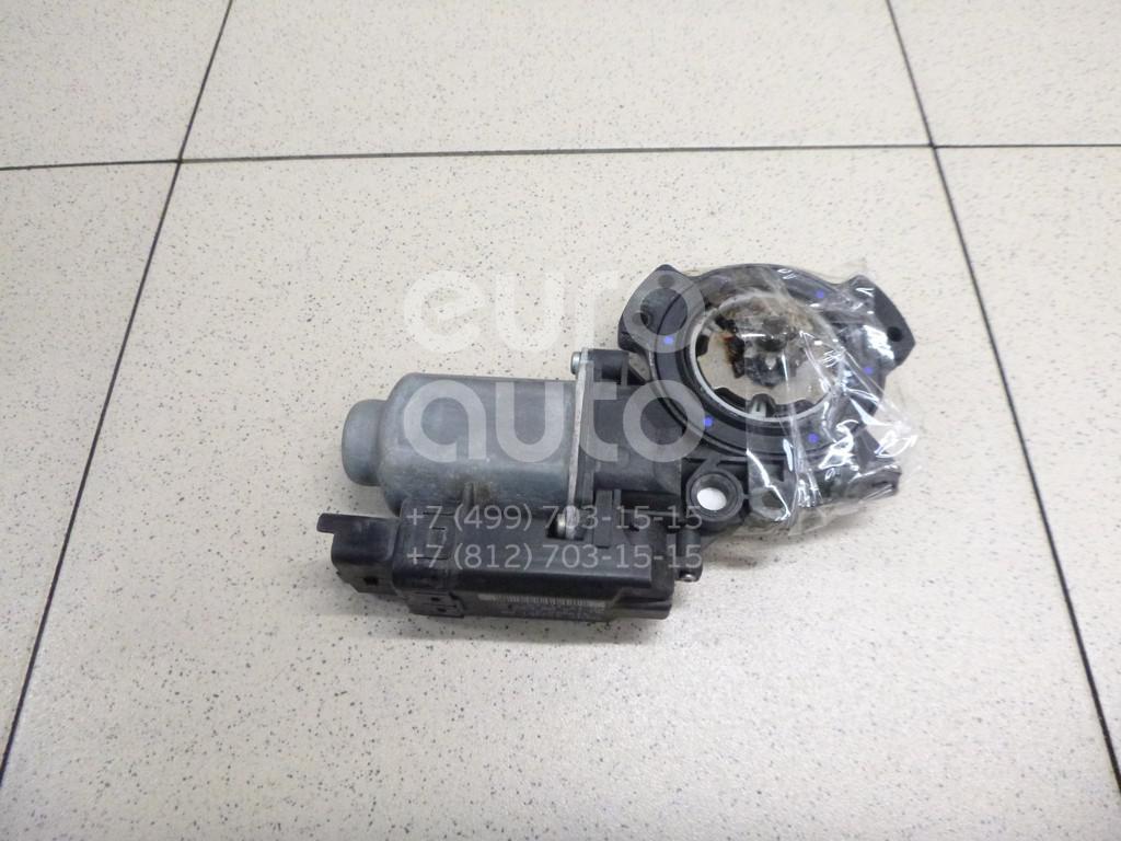 Купить Моторчик стеклоподъемника Kia Sportage 2010-2015; (824503W010)