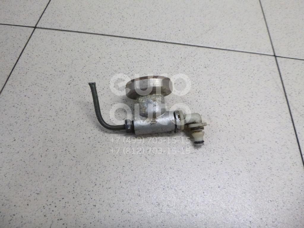 Купить Регулятор давления тормозной системы Kia Sportage 2010-2015; (416902S005)